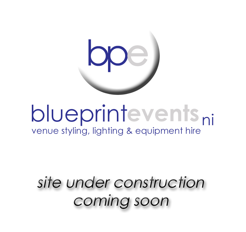 Site title blueprint events ni venue styling lighting dance site title blueprint events ni venue styling lighting dance floor hire malvernweather Gallery